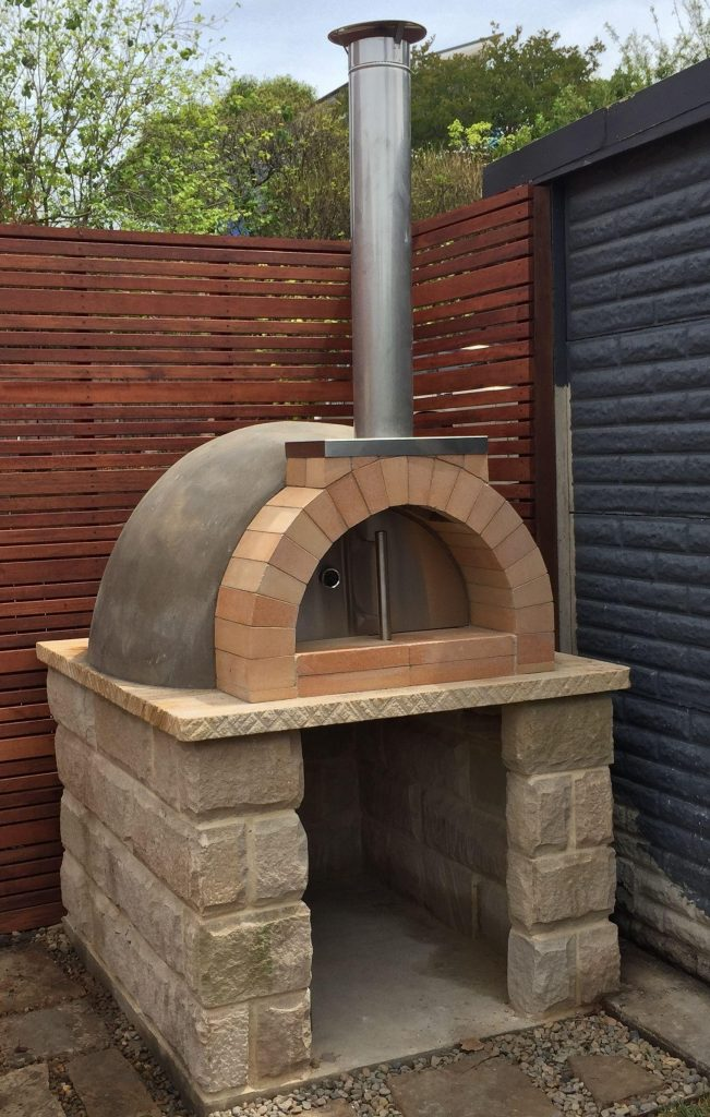how to build an outdoor fireplace with pizza oven elegant diy pizza oven kit awesome outdoor fireplace with pizza oven of how to build an outdoor fireplace with pizza oven