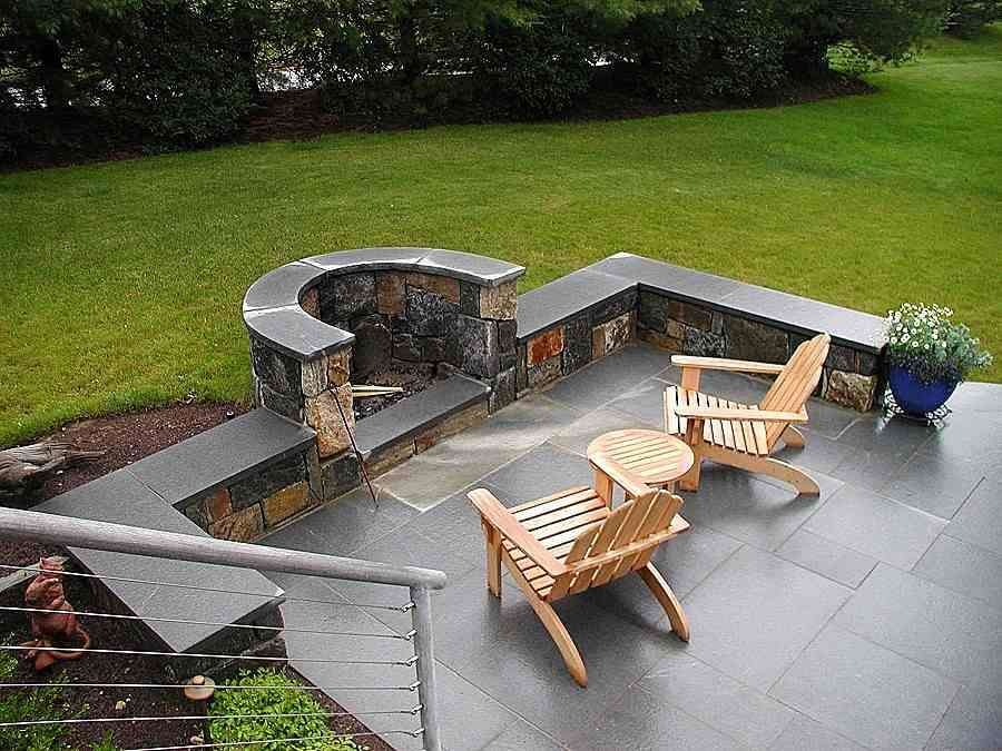 outdoor fireplace ideas lovely patio with fireplace unique patio with fireplace lovely backyard of outdoor fireplace ideas