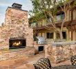 Outdoor Fireplace Grill Elegant Ayres Lodge & Suites Corona West Outdoor Fireplace and