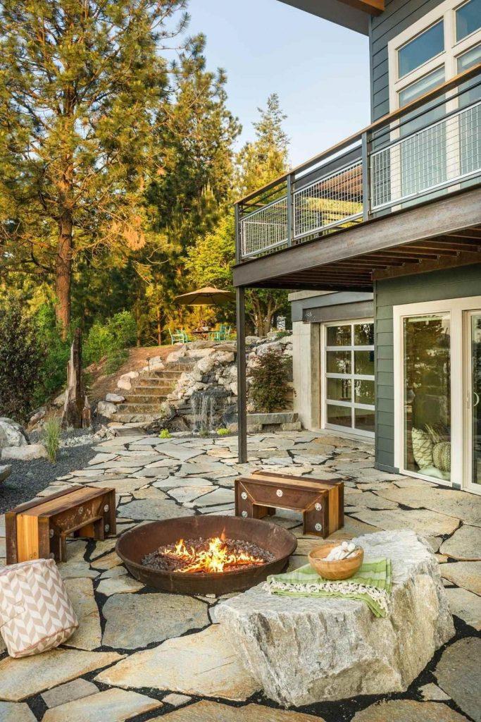 outdoor masonry fireplace elegant 22 eye catching creativity stone fireplace kits outdoor design of outdoor masonry fireplace