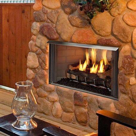outdoor gas fireplace inserts lovely outdoor fireplace insert best using gas fireplace for heat of outdoor gas fireplace inserts