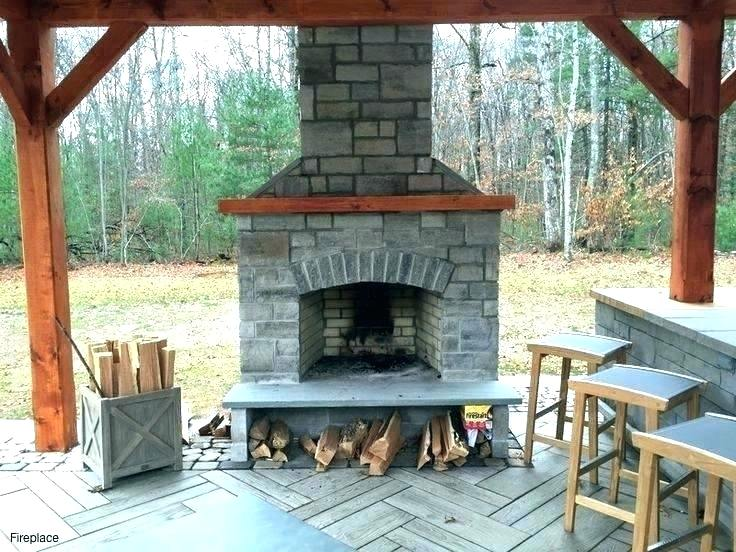 inside outside fireplace mantels for sale near me outdoor kits makes installation easy contractors with kit excellent fireplaces fire pits regarding