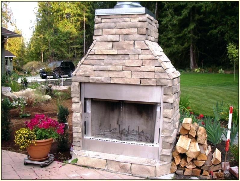 prefab outdoor fireplace image of prefab outdoor gas fireplace prefab outdoor fireplace kits sale prefab outdoor fireplace pizza oven