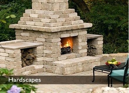 prefab outdoor fireplace outdoor brick prefab outdoor fireplace kits sale prefab outdoor fireplace kits canada prefab outdoor stone fireplace kits