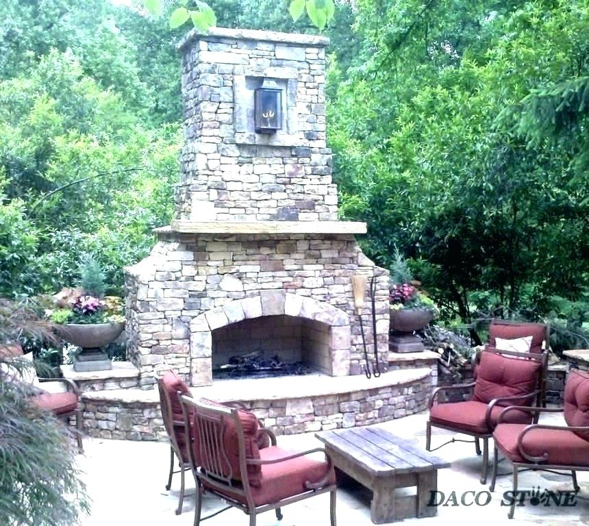 prefab outdoor fireplace outdoor fireplace kits wood burning outdoor fireplace kit for sale prefab kits wood burning gas prefab outdoor wood burning fireplace kits prefab outdoor stone fireplace kits