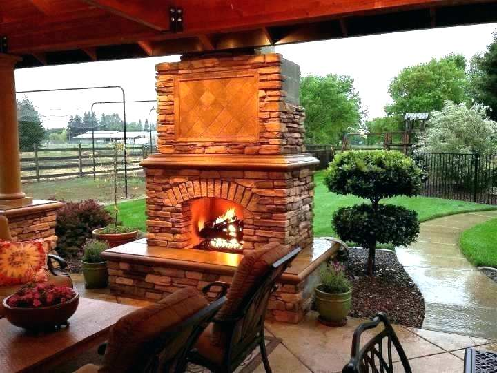 outdoor fireplace kits lowes luxury outdoor fireplace kits for cute outdoor fireplace kits lowes decorating for christmas on a bud