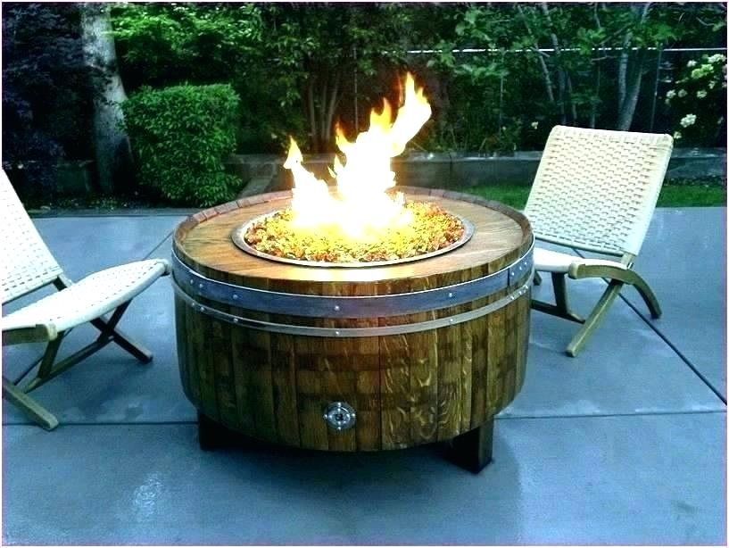 fire pit ring lowes propane patio fire pit table unfor table outdoor ring gas regulator kit fire pit ring kit lowes