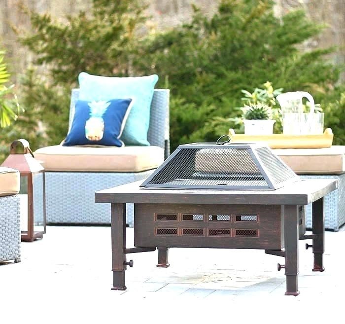 wood burning kit lowes outdoor wood burning fire pits fireplace kit lovely my patio makeover with s lowes wood burning stove kit