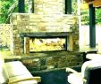 Outdoor Fireplace Kits Lowes New Fire Pit Ring Lowes – Aromascentine