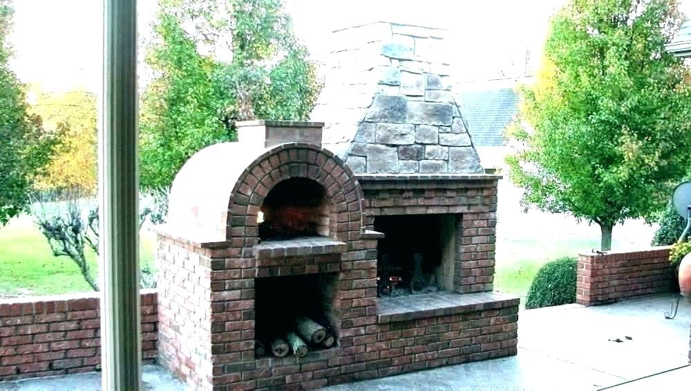 prefab outdoor fireplace prefabricated outdoor fireplace outdoor fireplace kits with pizza oven patio lovely kit and outdoor fireplace prefab prefab outdoor fireplace kits australia prefab outdoor fir