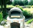Outdoor Fireplace Kits with Pizza Oven Luxury Pizza Oven Kits – Jlconsulting