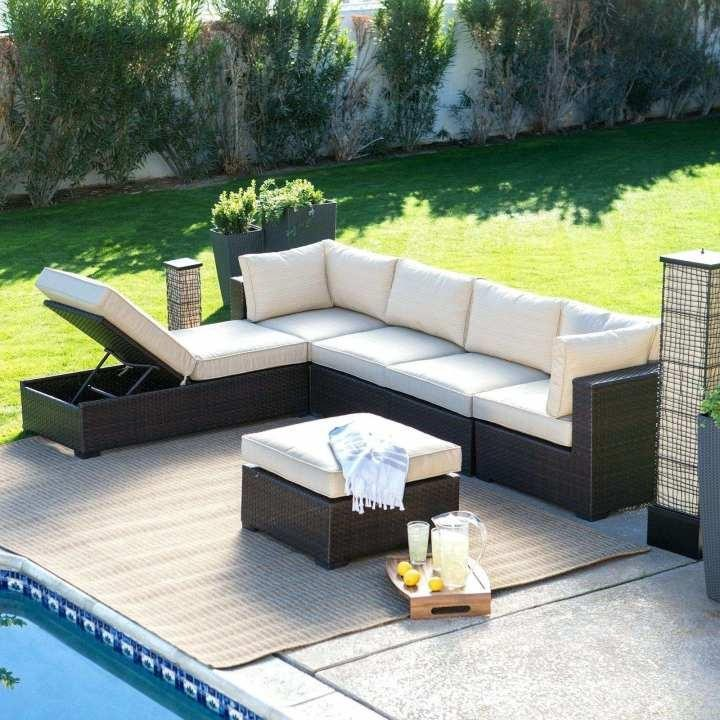 round outdoor fireplace best of diy outdoor coffee table inspirational diy outdoor furniture plans of round outdoor fireplace