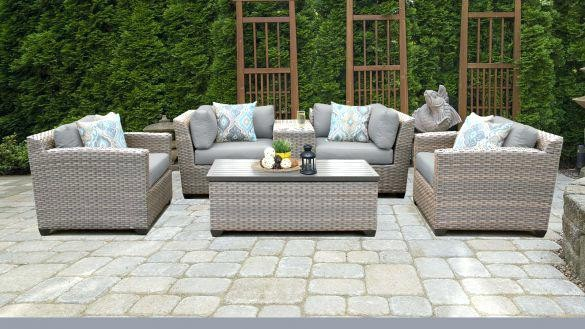 Outdoor Fireplace Table Fresh 9 Circular Outdoor Fireplace You Might Like