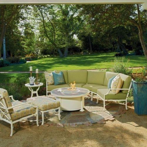 fireplace tables outdoor lovely awesome diy outdoor fireplace plans gallery of fireplace tables outdoor