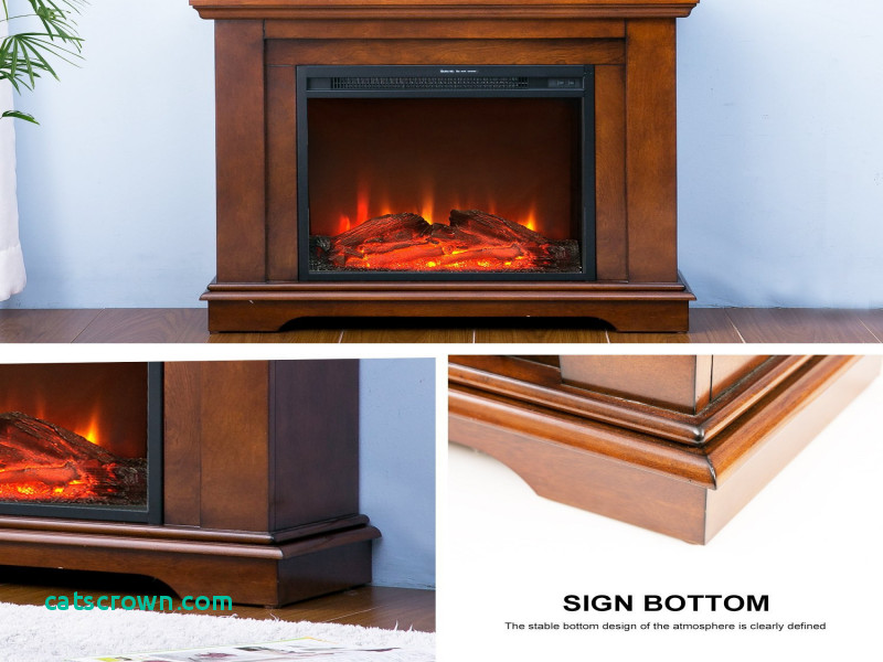 how much gas does a gas fireplace use new lovable outdoor natural gas fireplace livingpositivebydesign of how much gas does a gas fireplace use