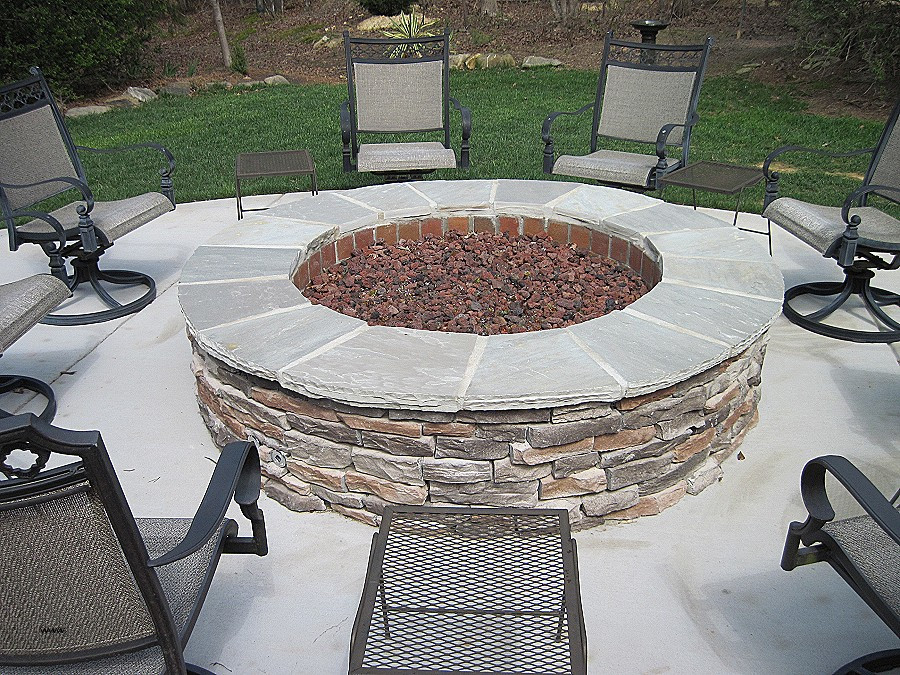 patio with fireplace beautiful gas fire pit coffee table beautiful patio unique outdoor tables of patio with fireplace