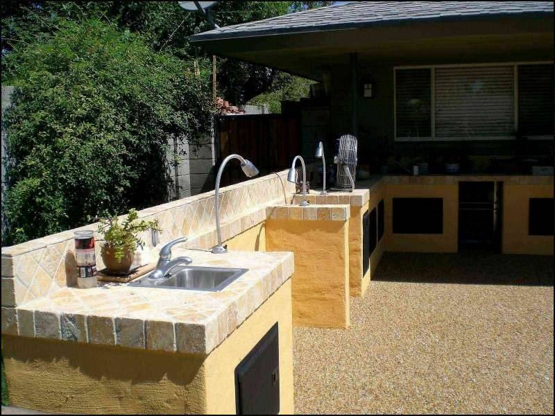 outdoor kitchens with fireplace elegant 10 new outdoor kitchen fireplace ideas of outdoor kitchens with fireplace