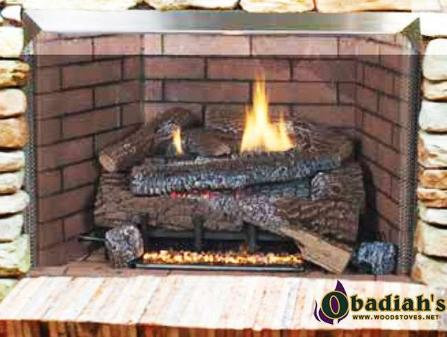 outdoor fireplace firebox elegant new fireplace insert awesome gas and wood fireplace insert elegant of outdoor fireplace firebox