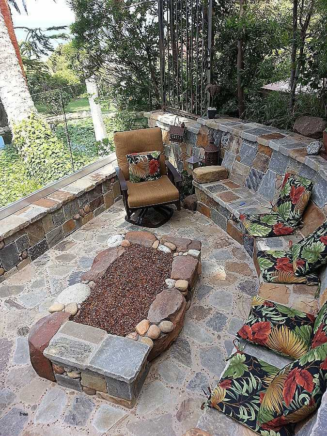 best idea in the houses including 20 luxury outdoor gas fireplace also stone patio ideas
