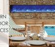 Outdoor Patio Fireplace Ideas Best Of 50 Modern Outdoor Fireplaces Modern Blaze