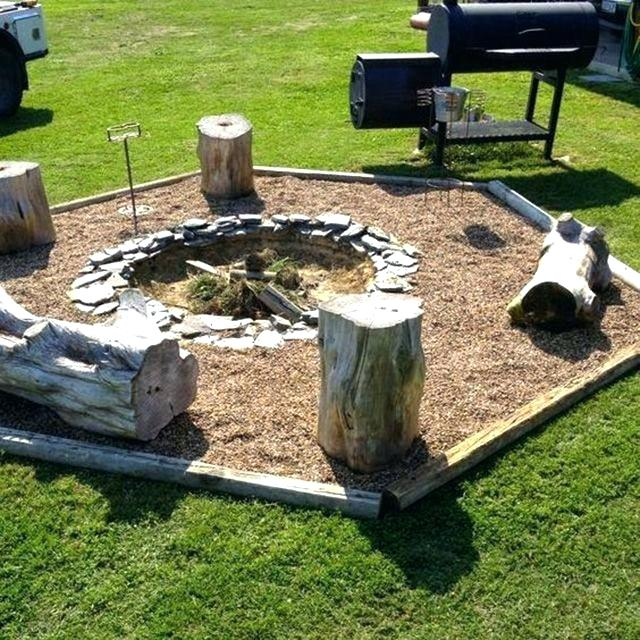 wood burning fire pit ideas od burning patio fire pits round pit ideas built in real flame outdoor od burning patio fire pits wood burning fire pit instructions