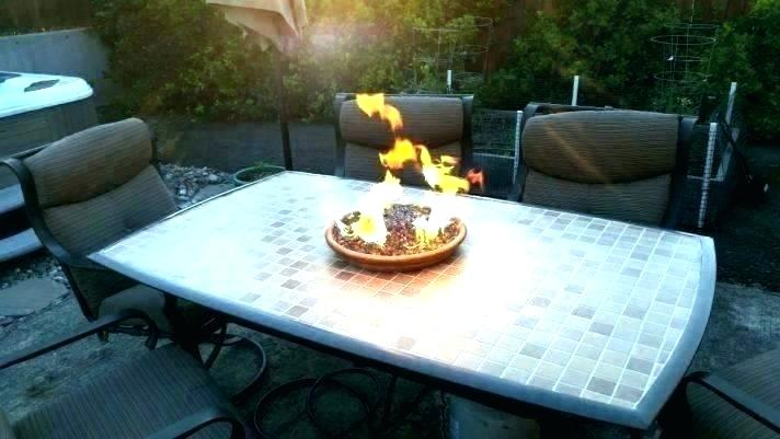 outdoor propane fire pit inserts small outdoor propane fire pit small outdoor propane fire pit cheap propane fire pit insert kit how to build a gas