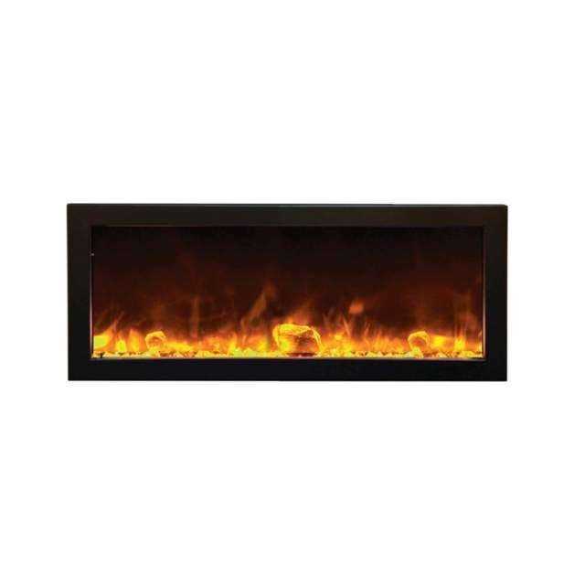 outdoor propane gas fireplace inspirational propane gas fireplace logs inspirational amantii bi 40 deep od of outdoor propane gas fireplace