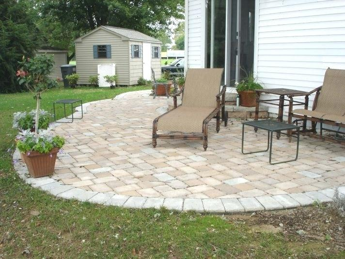 flagstone patio awesome patio stones unique stone patio 0d patio backyard stone ideas outdoor stone wall ideas