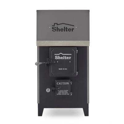 shelter outdoor fireplaces sf3100 64 400 pressed