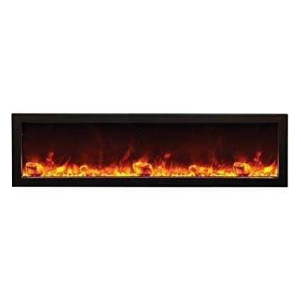 cheap outdoor fireplace kits best of gas fireplace burner kit best amantii bi 60 slim od of cheap outdoor fireplace kits