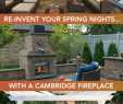 Outside Fireplace Kits Elegant Pin by Bonnie Farley On Grands In 2019