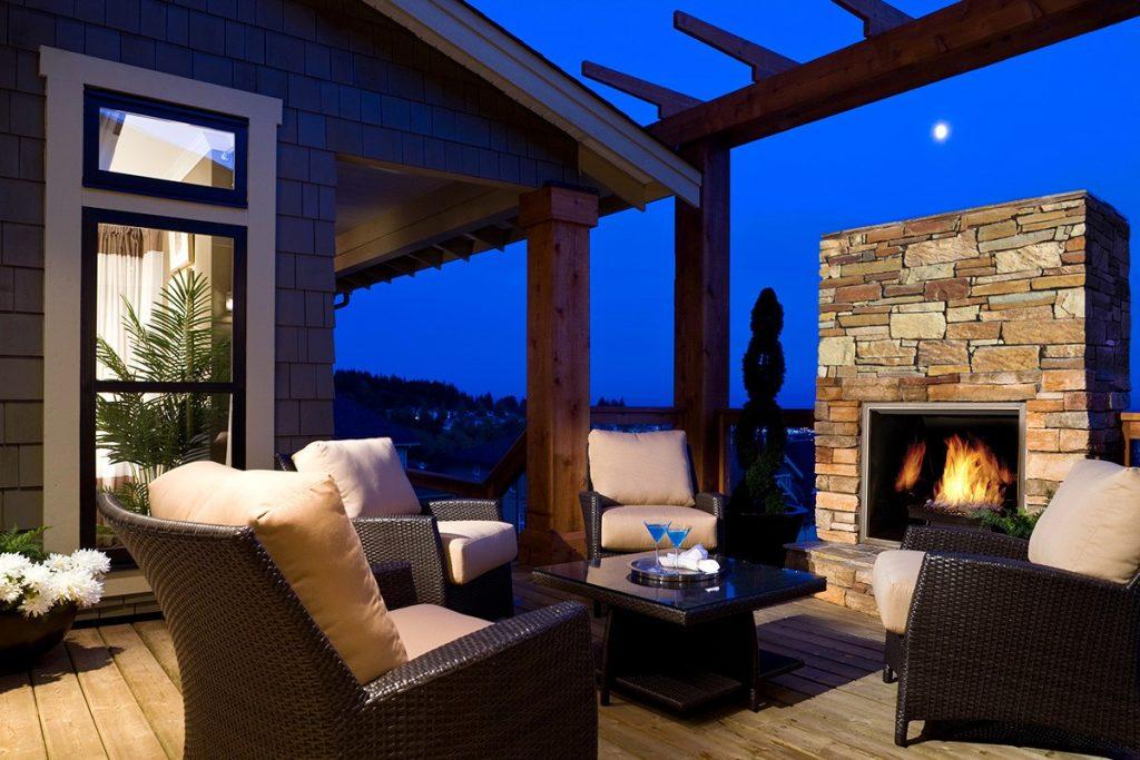 modern outdoor gas fireplace inspirational town and country tc36 od outdoor gas fireplace inseason fireplaces of modern outdoor gas fireplace