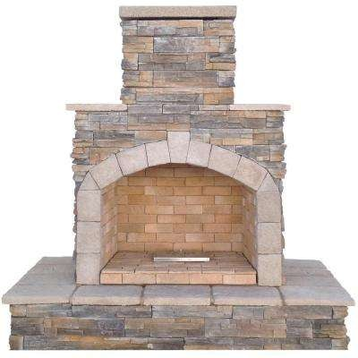 fire brick outdoor fireplace luxury outdoor fireplaces outdoor heating the home depot of fire brick outdoor fireplace