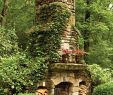 Outside Stone Fireplace Luxury Credit Emily Followill A Stone Fireplace is Part Of
