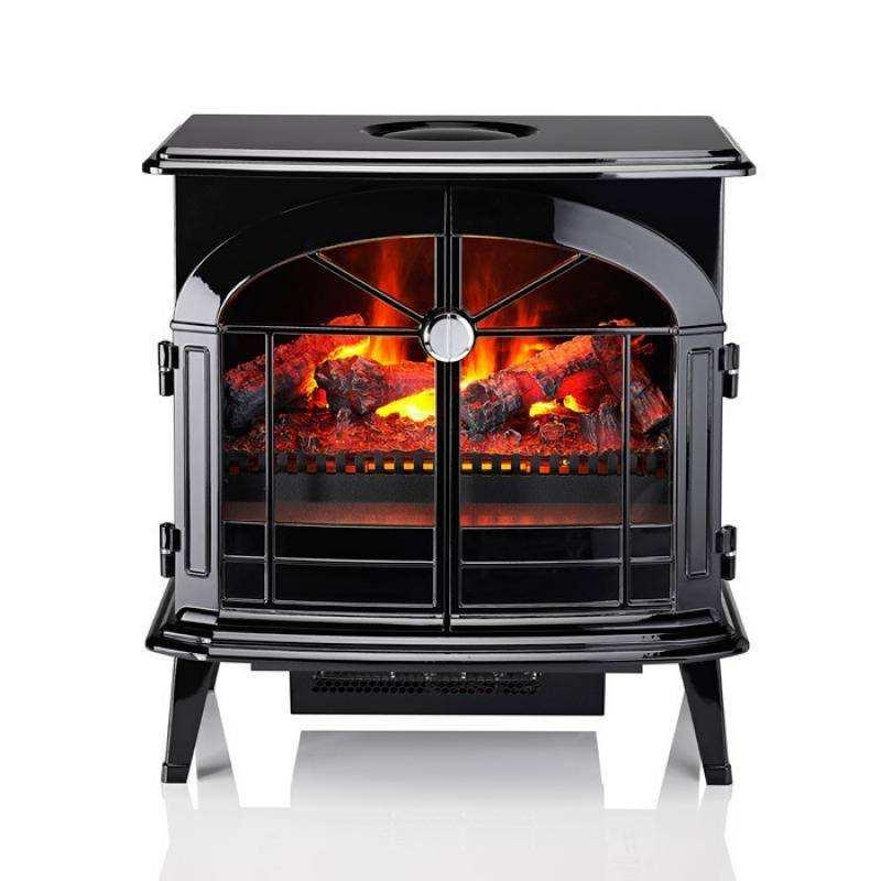 dimplex stoves elegant dimplex burgate electric stove of dimplex stoves