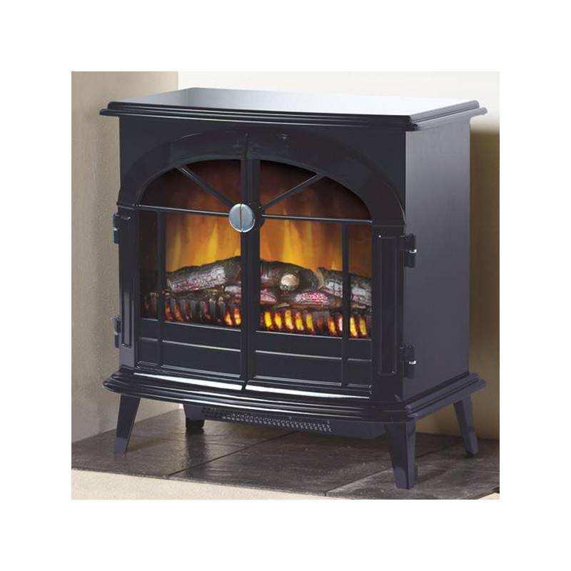 dimplex stoves elegant dimplex stockbridge stove electric fire stove shop of dimplex stoves