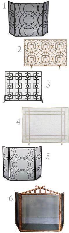 f d37c8dcdf1acae8698d fireplace tools fireplace screens