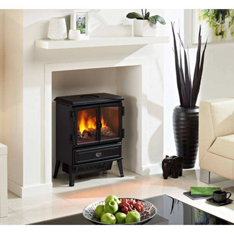 dimplex stoves beautiful dimplex oakhurst optymist electric stove of dimplex stoves