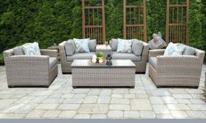 24 New Patio Fireplace Table