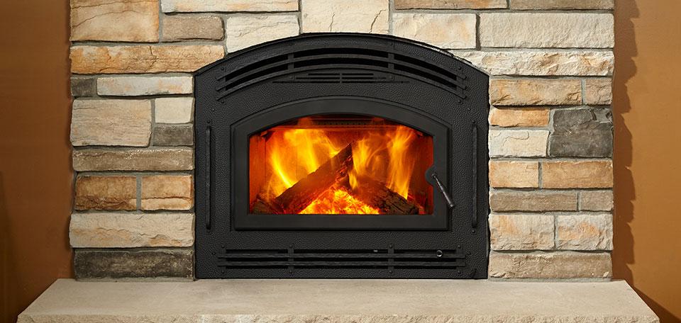 qdf pioneer ii woodfireplace room so 960x456