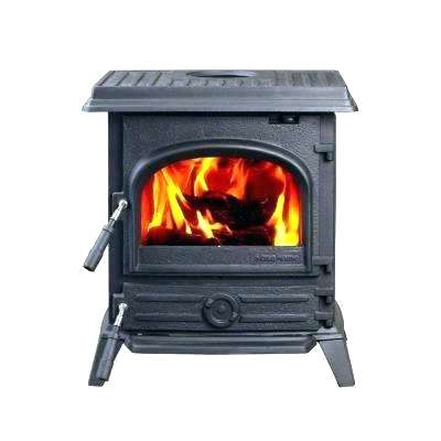small wood burning fireplace insert tiny stove for grate placement