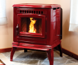 Pellet Stove Fireplace Fresh Hudson River Hrc Fs R Chatham Cast Freestanding Pellet