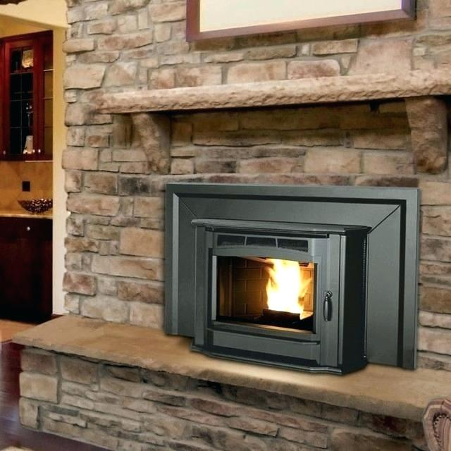 wood stove styles fire styles od stoves fireplaces with regard to pellet stove fireplace inserts prepare wood stove room ideas wood burning stoves victorian style