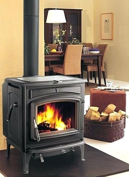wood stove inserts price wood burning fireplace inserts prices the 5 best insert reviews edition stove 1 revere wood stove insert price