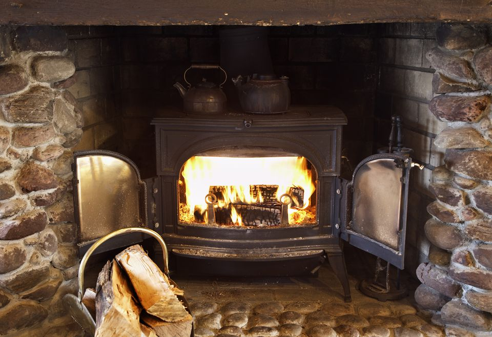 fire burning in wood stove 599e f53ba c76