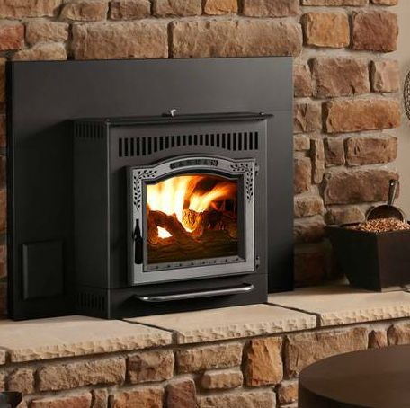 Pellet Stove Fireplace New Stove Hearth Ideas Wood Pellet Stoves
