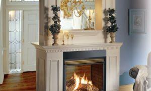 30 Beautiful Peninsula Gas Fireplace