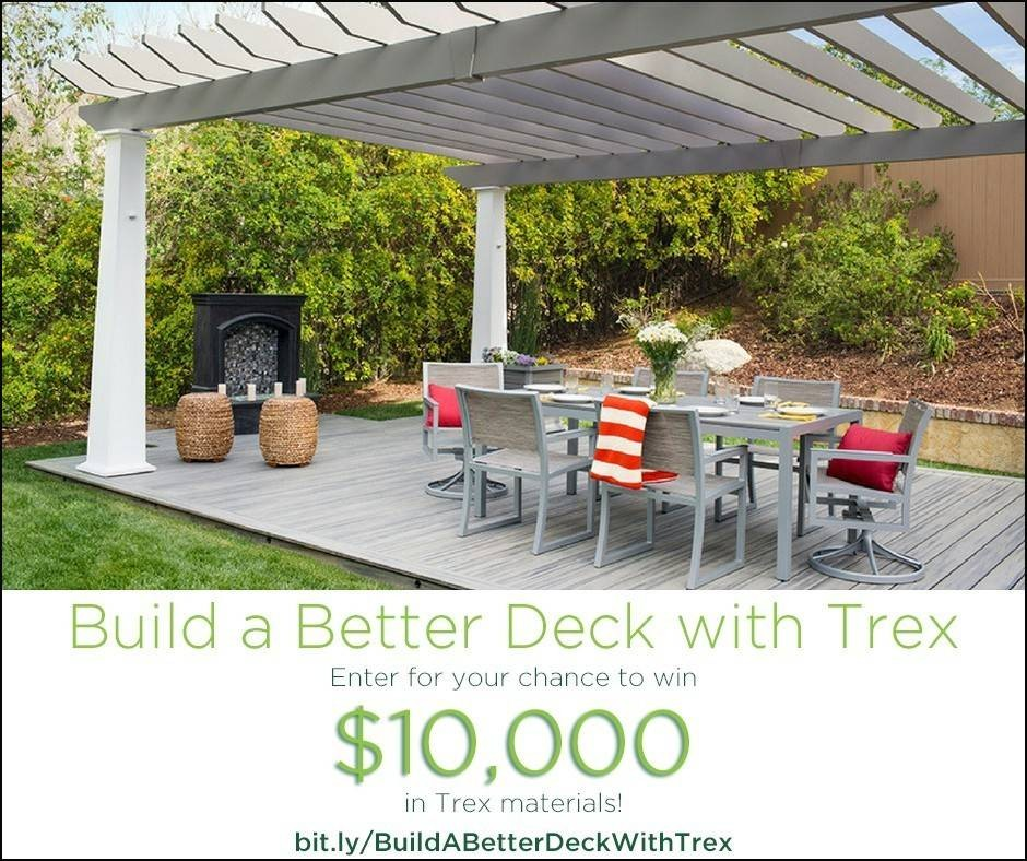 how to build an outdoor fireplace on a deck best of 10 awesome pergola with fireplace ideas of how to build an outdoor fireplace on a deck