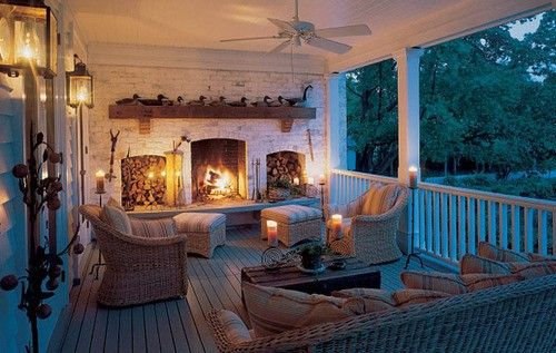Porch Fireplace Best Of Pin by Kathryn Mcgreevy On Dream House
