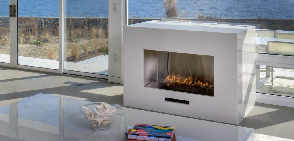 portable fireplace outdoor unique spark modern fires of portable fireplace outdoor